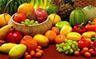 Ученые выявили неожиданную пользу овощей и фруктов