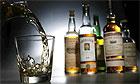 Алкоголь разрушает ДНК