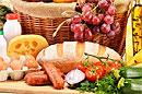 Несовместимые продукты – их дружба опасна для здоровья