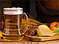 Пиво в маринаде снижает количество вредных веществ в мясе