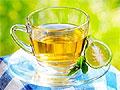 Чашка чая с бергамотом снижает уровень холестерина