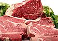 Диетологи показали говядине и баранине красную карточку
