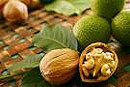 Продукт, уменьшающий аппетит и предотвращающий переедание