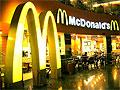 McDonald's обещает стать здоровым и полезным