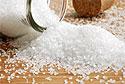 Сахар повышает давление не меньше, чем соль