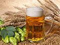 Пиво может сделать людей счастливыми