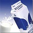 Молоко по высшему молочному стандарту – в чем польза магазинного молока