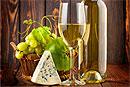 Ученые рассказали, сколько можно пить вина