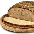 Будущее – за замороженным хлебом
