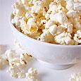 Попкорн и паста могут защитить организм от оксидативного стресса