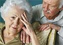 Высокий сахар в крови повышает токсичность мозга при Альцгеймере
