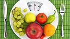 Медики рассказали, насколько модные диеты для похудения полезны для здоровья