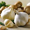 Компонент чеснока защищает от нейродегенеративных заболеваний