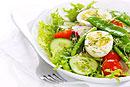 Почему стоит добавить яйца в рацион питания?