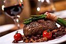 Жирная диета не представляет угрозы для талии
