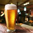 Польза пива для мозга доказана научно