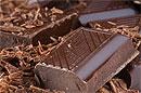 Все ли вы знаете о шоколаде?