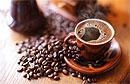 Суд Калифорнии признал кофе ракообразующим продуктом