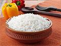 Неожиданный вред варенного риса назвали медики