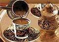 Диетолог рассказала о пагубном влиянии кофе на организм