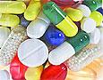 Американские ученые разработали новый класс антибиотиков