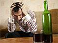 Алкоголиков из Англии будут лечить таблетками