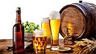 Пиво улучшает интеллектуальные способности