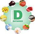 Назван лучший витамин от простуд и гриппа