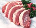 69% свинины США заражено опасными бактериями Иерсиния