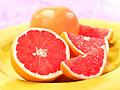 Грейпфрут превращает лекарства в яд