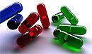 Пилюли с наночастицами приходят на смену инъекциям