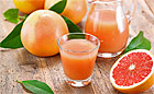 Грейпфрутовый сок смертельно опасен для здоровья