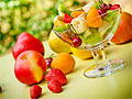 Определен самый опасный фрукт, вызывающий рак и бесплодие