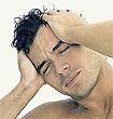 Выяснено, почему переносить похмелье с возрастом труднее
