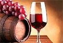 Американцы уточнили механизм полезного действия красного вина