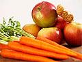 Диетологи назвали три продукта, которые нужно есть каждый день