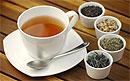 В чае нашли плесень и бактерии