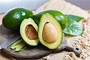 Ученые объяснили, почему стоит полюбить авокадо