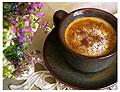 Кофе снижает риск рака кишечника