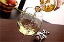 Большинство французов не разбираются в винах