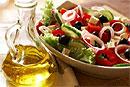Определен список продуктов, которые помогут предотвратить развитие сахарного диабета II типа