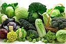 Овощ, который защитит от рака кишечника
