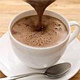 Научные специалисты из Колумбийского университета доказали, что какао улучшает память