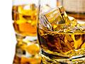 Человек пристрастился к алкоголю задолго до начала его производства