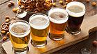 В России предупредили об изменении вкуса и качества пива