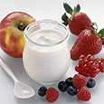 Преимущества домашнего йогурта перед магазинным