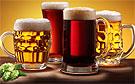 Пиву в России захотели установить минимальную цену