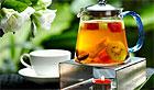 Фруктовый чай оказался вредным для здоровья