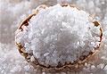 Врачи советут употреблять максимум чайную ложку соли в день