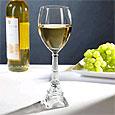Алкоголь может стать защитой от депрессии